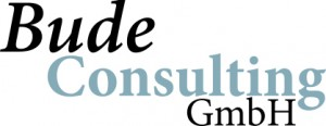 bude_consulting
